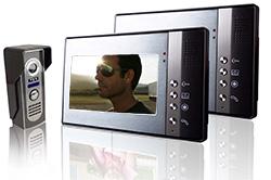 video-domafona-sistema