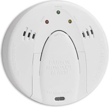 co-detector