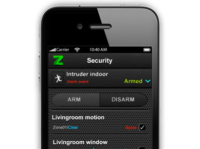 zipato_mobile_home_security_43